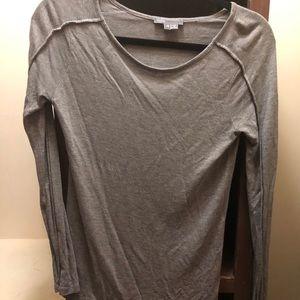 Vince $160 T-shirt